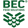 bec-logo2