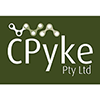 cpyke3