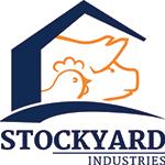 stockyard3