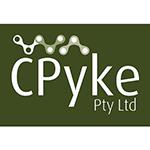 CPyke2
