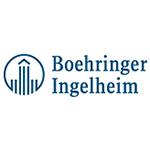 boehringer2