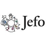 jefo2