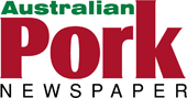 Australian Pork Newspaper